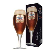 Taça Para Cerveja 300ml Barock Dunkel Weltenburger Kloster