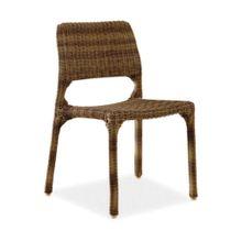 Cadeira Sinuet Com Fibra Ecowood