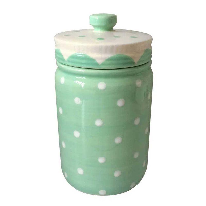 Potiche-Ornamental-Porcelana-Poa-Branco-e-Verde-Urban