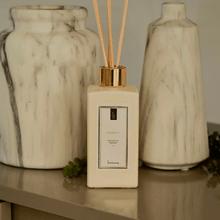 Difusor de Varetas 250 ml  Bamboo Via Aroma