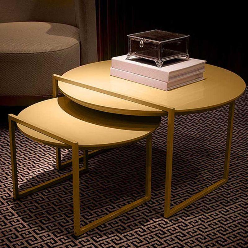 Mesa-de-Centro-Toi-Amarela-Grande-Nolan-Collection
