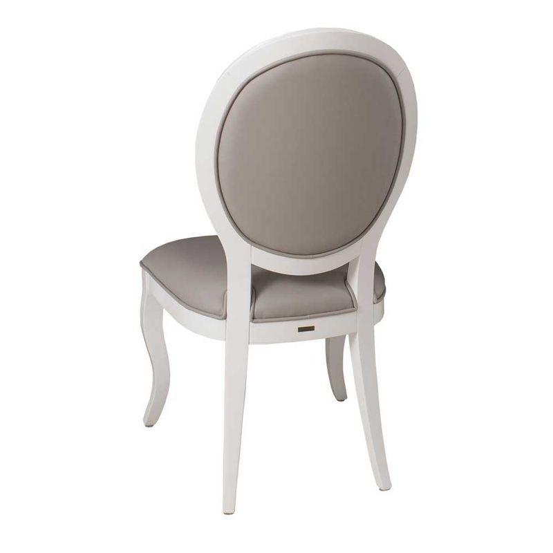 Cadeira-Delicate-Branca