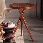 Mesa-Lateral-Mel-Madeira-e-Croco-50x70cm-Nolan-Collection