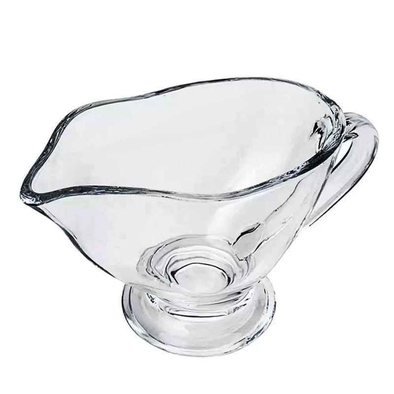 Molheira-de-Cristal-Seul-180ml-Lyor
