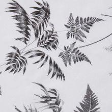 Toalha de Mesa Panama Tropical Quadrada 220x220 CM